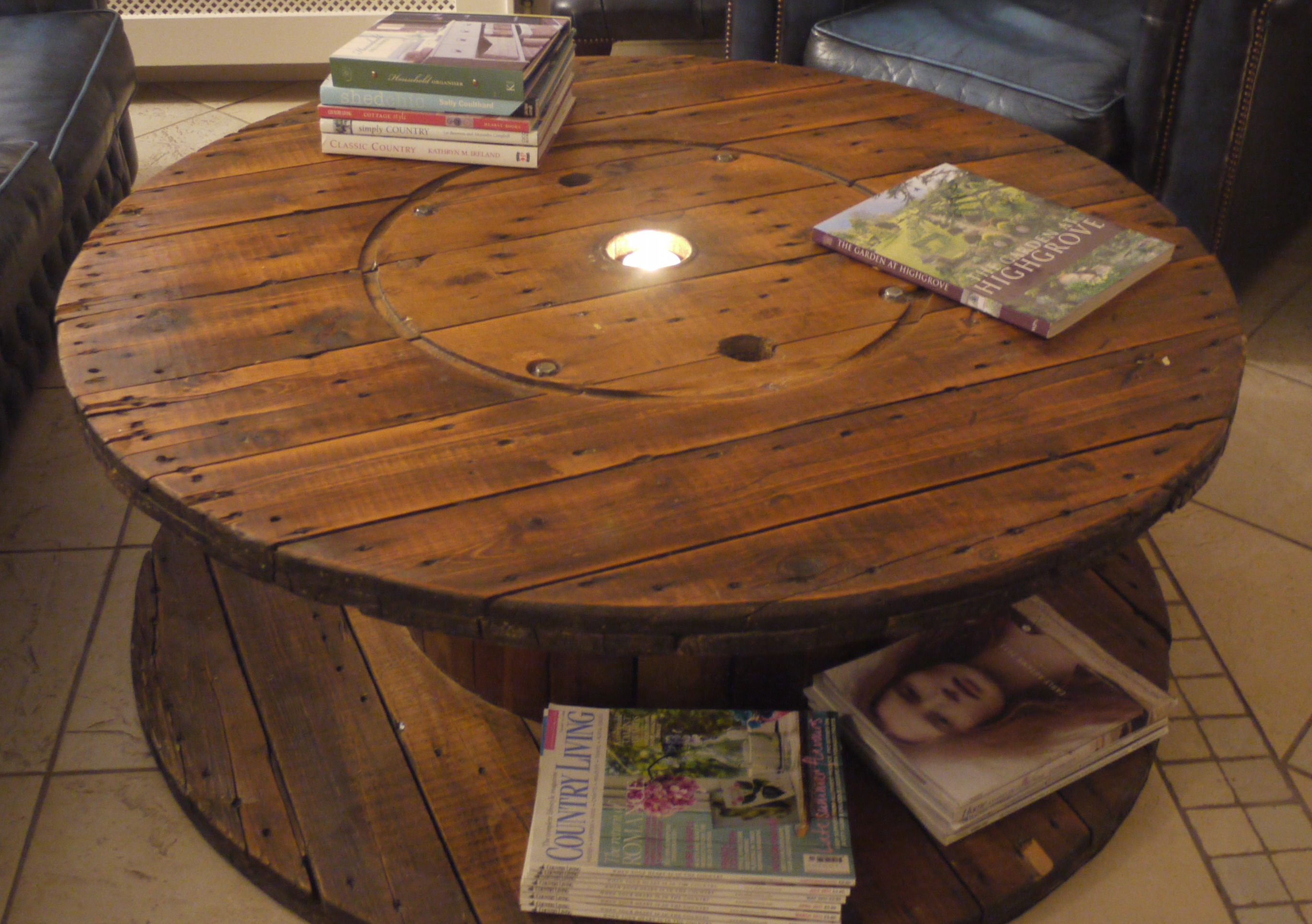 Build Coffee Tables Image Permalink 99 Easy Diy Coffee Table